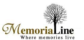 Memorialine