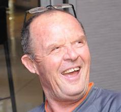 Yacob Schwartz
